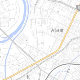 富山県射水郡佐野村 (16B0030008...