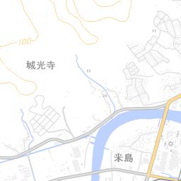 富山県射水郡塚原村 (16B0030017...