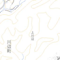 岐阜県加茂郡下麻生町 (21B00600...