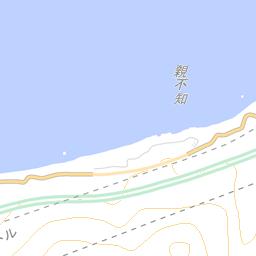 新潟県西頸城郡上路村 (15B00800...