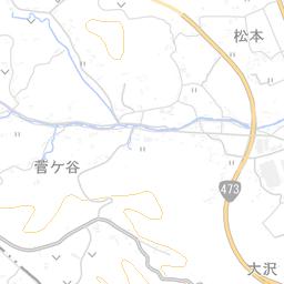 静岡県小笠郡朝比奈村 (22B00900...