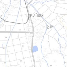長野県小県郡富士山村 (20B00600...