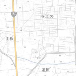静岡県志太郡相川村 (22B0060014...