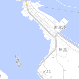 新潟県佐渡郡両津町 (15B0050022...