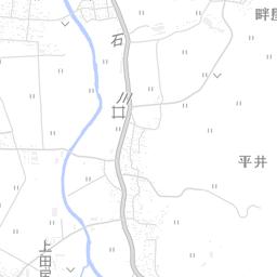 新潟県刈羽郡北鯖石村 (15B00200...