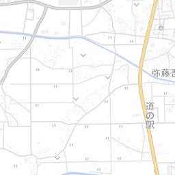 埼玉県大里郡奈良村 (11B0040026...