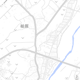 埼玉県入間郡入間川町 (11B00700...