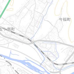 栃木県足利郡山辺町 (09B0070010...