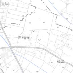 埼玉県大里郡秦村 (11B0040015) ...