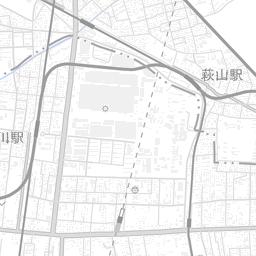 東京府北多摩郡国分寺村 (13B009...