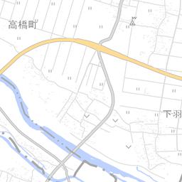 栃木県足利郡吾妻村 (09B0070002...