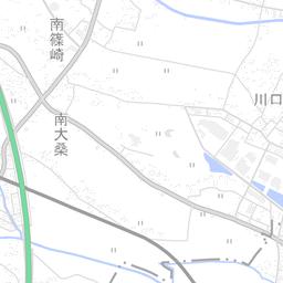 埼玉県南埼玉郡鷲宮村 (11B00600...
