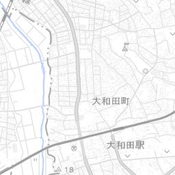 埼玉県北足立郡春岡村 (11B01300...