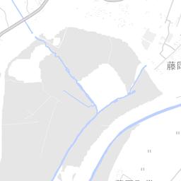 栃木県下都賀郡赤麻村 (09B00400...