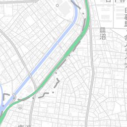 東京府南足立郡西新井村 (13B006...