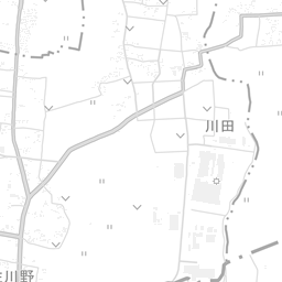 茨城県猿島郡岡郷村 (08B0030002...