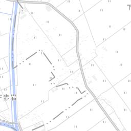 埼玉県南埼玉郡増林村 (11B00600...