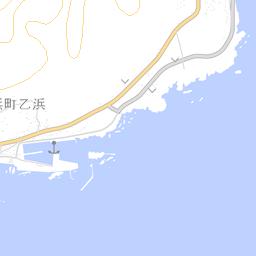 千葉県安房郡七浦村 (12B0020013...