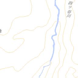 山形県西村山郡西川町大字本道寺 (063220110) | 国勢調査町丁・字等別 ...