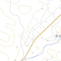 山形県南村山郡南沼原村 (06B0090012) | 歴史的行政区域データセットβ版