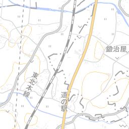 福島県安達郡油井村 (07B0040028...