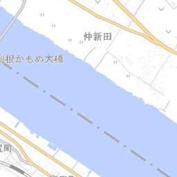 千葉県海上郡海上村 (12B0050002...