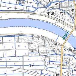 熊本県飽託郡浜田村 (43B0140045...