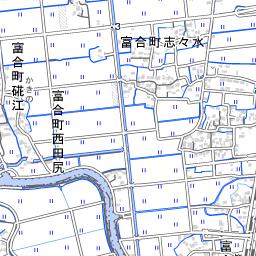 熊本県飽託郡走潟村 (43B0140029...