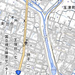 和 神戸 町 西区 潤 市 伊川谷