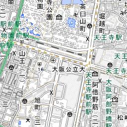 大阪府西成郡玉出町 (27B0030002) | 歴史的行政区域データセットβ版