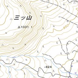 池の平温泉のスキー場 天気積雪情報 アクセス 周辺情報 日本気象協会 Tenki Jp