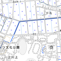 埼玉県大里郡肥塚村 (11B0040030...