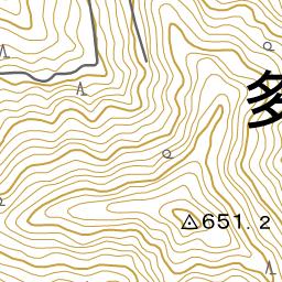 兵庫県多可郡多可町加美区杉原 (283650550)   国勢調査町丁・字等別 ...