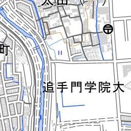 太田城(大阪府茨木市)の見どころ...