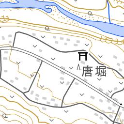 吾妻 東 県 群馬 町 吾妻 郡