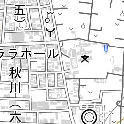 東京府西多摩郡原小宮村 (13B003...