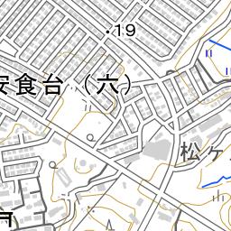 栄町 印旛 安食 郡