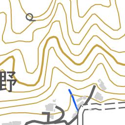 長崎県佐世保市江迎町猪調 国勢調査町丁 字等別境界データセット