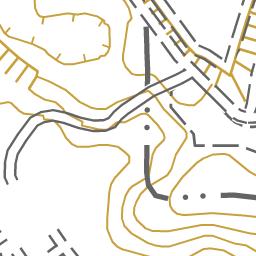 福岡県嘉麻市大字鴨生枝坂 国勢調査町丁 字等別境界データセット