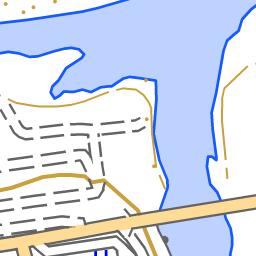 つるぎ警察署 - 徳島県