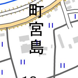 前坂歯科医院 徳島県