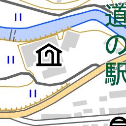 道の駅 温泉の里神山 徳島県