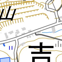 宅老所生き活き家 徳島県