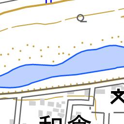 阿波銀行鷲敷支店 徳島県