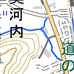 南部総合県民局美波庁舎 徳島県