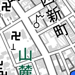 阿波おどり会館 徳島県