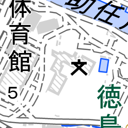 れもん徳島駅前 徳島県