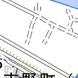 徳島河川国道事務所 徳島県