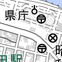 徳島労働基準監督署 徳島県