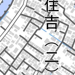 橋本リハビリテーションクリニック 徳島県